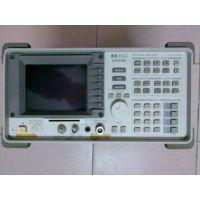 Agilent/安捷伦二手频谱分析仪8594Q