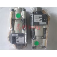 日本SR夹紧器SY2-74T-K308-A2 不锈钢