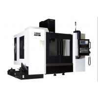 东莞珈玛数控艾尔发天行自动化CNC直结式高速立式加工中心HV系列L数控龙门钻免费保修一年