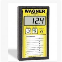 MMC220进口木材水分仪 美国WAANER木材测湿仪