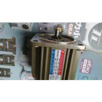 厦门东历电机3RK15GN-C单相异步电动机4级可逆式电机