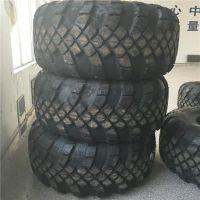 厂家供应贵州前进越野花纹炮车轮胎1500x600-635 1500*600-635