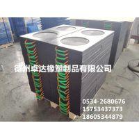 热卖聚乙烯支腿垫板 泵车支腿垫板 泵车垫板 价格优惠