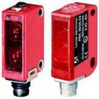 现货供应正品德国LEUZE劳易测LSE318K/N-S12对射式光电传感器 欢迎咨询