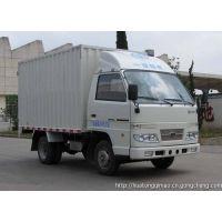 苏州至上海物流专线、整车零担运输业务、安全快捷、门对门服务