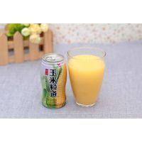 植物蛋白饮料稳定剂,乳饮料稳定剂,饮料专用特性魔芋粉