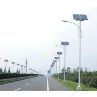 江苏科尼太阳能路灯生产厂家 KNTYN-0211一事一议太阳能路灯价格