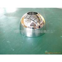 供应提供高品质装饰铬电镀加工
