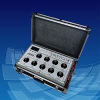 绝缘电阻表检定装置