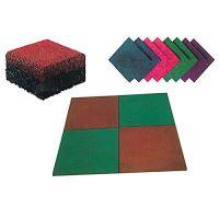 济宁橡胶地垫,青岛橡胶地垫,橡胶地垫批发,济南三木