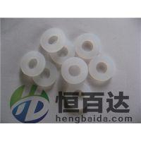 减震垫橡胶 橡胶防滑垫 橡胶密封垫 橡胶垫厂 橡胶平垫片