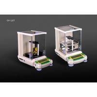 电子密度测试仪,电子密度测试仪厂家