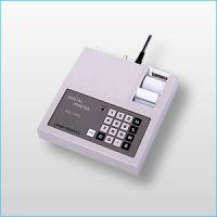 日本ONOSOKKI小野RQ-1410 感热式小型打印机