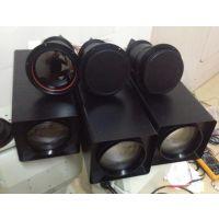日本电子NEC 12.5-775mm高清长焦监控镜头
