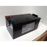 供应湖南阳光蓄电池A412/180A阳光电池经销商