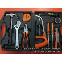 家用套装工具  组合套装工具