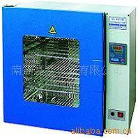E 电热恒温培养箱 15升电热恒温培养箱