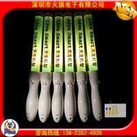 奔驰宝马奥迪广告宣传促销礼品发光棒/活动气氛助威道具荧光棒