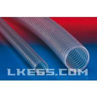 食品级软管,食品级塑料软管,食品级钢丝软管,食品级透明钢丝软管