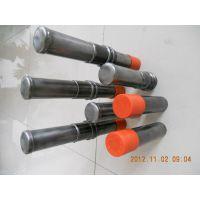 57*2.0螺旋式声测管/蒙华铁路声测管要求壁厚