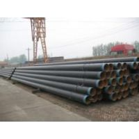 供应大口径焊接钢管3pe防腐大口径焊接钢管防腐大口径焊接钢管
