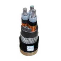 河南聚氯乙烯绝缘电力电缆国标华东电缆直销
