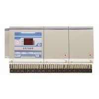 多用户电表 DF-61K 远程预付费多功能智能电表