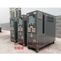 阿科牧镁合金压铸模温机的技术突破和创新