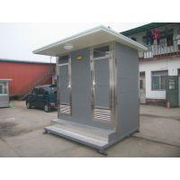 济南移动公厕、济南环保厕所租赁、济南环保移动公厕