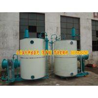 安国制药厂烘干药材用2吨贯流式蒸汽锅炉