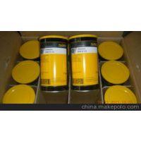 克鲁勃Klubersynth LIP84-42 重型塑料特种润滑脂