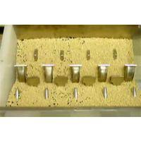干燥机|江阴嘉源药化设备(图)|硝基苯胺干燥机