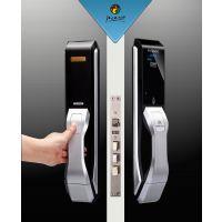法国毕加索指纹锁 PICASSO招商 远程控制智能锁