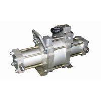 供应赛思特冷媒增压泵制冷剂增压泵回收泵