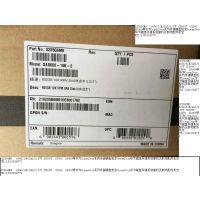 0235G6V6 STLZ19S900 900G S5600T S6800T华为存储硬盘