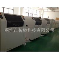 SMT印刷机回收 MPM印刷机回收