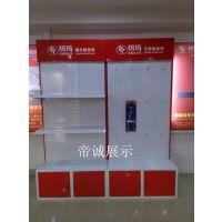供应手机配件展示架