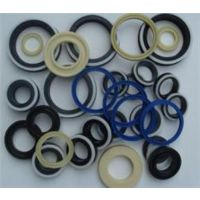 永进橡胶密封件(图)、丁晴橡胶密封件、橡胶密封件