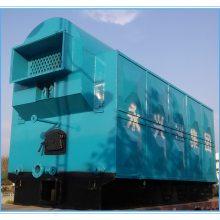 永兴牌环保生物质颗粒2卧式吨蒸汽锅炉厂家供应