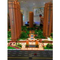 福州建筑模型 福州新楼盘模型 漳州建筑模型制作 福州房地产模型 模型制作公司精工模型