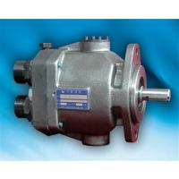 液压泵、晶创液压(图)、液压泵修理