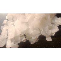 厂家大量出售工业级片碱 烧碱 氢氧化钠 厂家直销 优惠供应