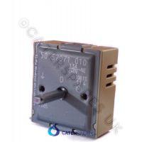 供应EGO SATT37071 能量调节器(零配件)