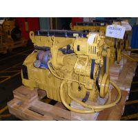 供应CAT卡特330_336旋挖钻机挖掘机发动机总成配件