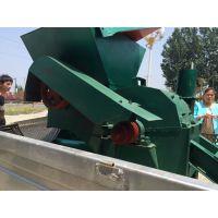 鼎信大量供应玉米粉碎机 自动进料锤片粉碎机 粉碎机配件