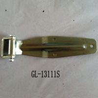 货车车厢门铰链铁镀锌浙江厂家GL-13111