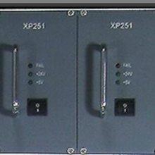 优质电源-浙大中控XP251-1(24V,5A)DCS扩容、升级总包