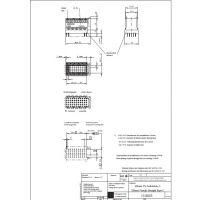 美国GE Nova高压7Mpa腐蚀酸性液体压力传感器NPI-19A-1K0SV