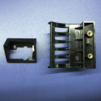 电子产品注塑加工 注塑模具加工厂 塑料制品注塑加工 制造生产厂