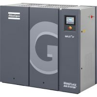青岛阿特拉斯GA系列空压机代理商,厂家售后,维修保养配件,阿特拉斯空压机济南哪里买,质量怎么样